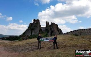 motoexplora-mediterraneo-transfagarasan-2016-08-64