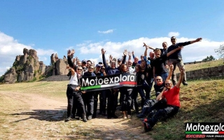 motoexplora-mediterraneo-transfagarasan-2016-08-65