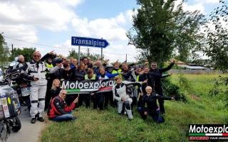 motoexplora-mediterraneo-transfagarasan-2016-08-68