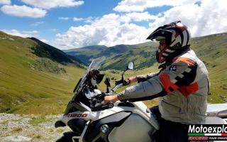 motoexplora-mediterraneo-transfagarasan-2016-08-69