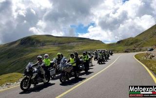 motoexplora-mediterraneo-transfagarasan-2016-08-70