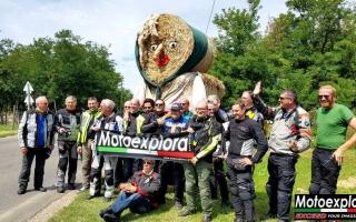 motoexplora-mediterraneo-transfagarasan-2016-08-77