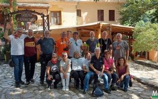 viaggio-in-Grecia-dal-13-al-22-luglio-2021-10