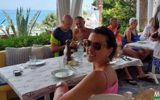 viaggio-in-Grecia-dal-13-al-22-luglio-2021-11
