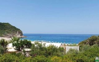viaggio-in-Grecia-dal-13-al-22-luglio-2021-14