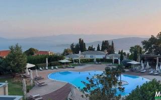 viaggio-in-Grecia-dal-13-al-22-luglio-2021-15
