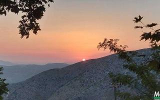 viaggio-in-Grecia-dal-13-al-22-luglio-2021-16