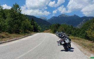 viaggio-in-Grecia-dal-13-al-22-luglio-2021-19