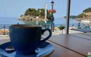 viaggio-in-Grecia-dal-13-al-22-luglio-2021-2