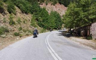 viaggio-in-Grecia-dal-13-al-22-luglio-2021-21