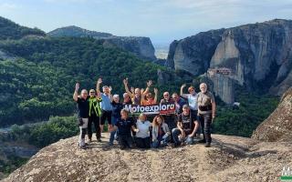 viaggio-in-Grecia-dal-13-al-22-luglio-2021-22