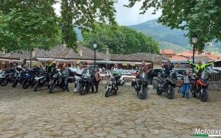 viaggio-in-Grecia-dal-13-al-22-luglio-2021-23