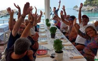 viaggio-in-Grecia-dal-13-al-22-luglio-2021-3
