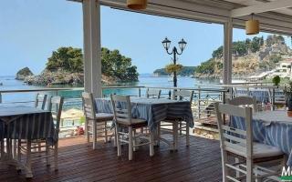 viaggio-in-Grecia-dal-13-al-22-luglio-2021-4
