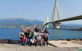 viaggio-in-Grecia-dal-13-al-22-luglio-2021-5