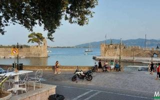 viaggio-in-Grecia-dal-13-al-22-luglio-2021-6