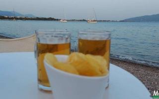 viaggio-in-Grecia-dal-13-al-22-luglio-2021-7