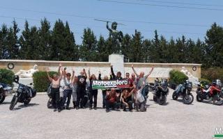 viaggio-in-Grecia-dal-13-al-22-luglio-2021-9