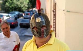 motoexplora-viaggio-in-grecia-2009-08-02