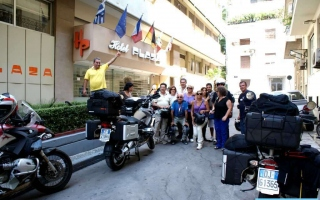 motoexplora-viaggio-in-grecia-2009-08-04