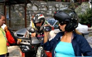 motoexplora-viaggio-in-grecia-2009-08-07