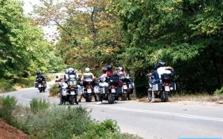 motoexplora-viaggio-in-grecia-2009-08-08