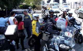 motoexplora-viaggio-in-grecia-2009-08-09
