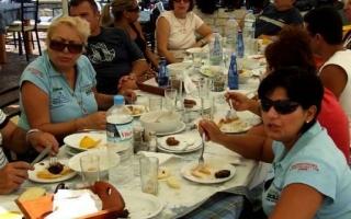 motoexplora-viaggio-in-grecia-2009-08-10