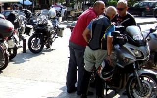 motoexplora-viaggio-in-grecia-2009-08-11