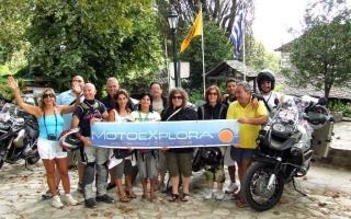 motoexplora-viaggio-in-grecia-2009-08-14