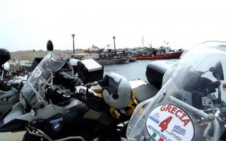 motoexplora-viaggio-in-grecia-2009-08-15
