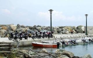motoexplora-viaggio-in-grecia-2009-08-16
