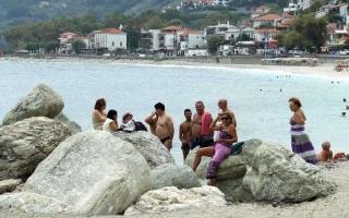 motoexplora-viaggio-in-grecia-2009-08-17