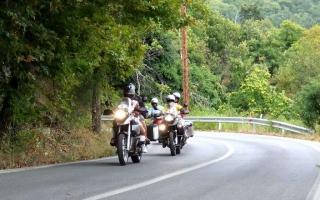 motoexplora-viaggio-in-grecia-2009-08-18