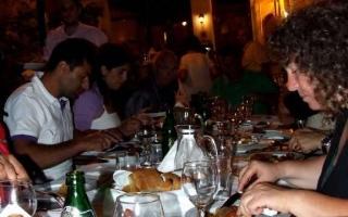 motoexplora-viaggio-in-grecia-2009-08-21