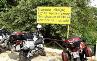 motoexplora-viaggio-in-grecia-2009-08-24