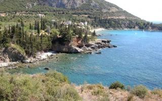 motoexplora-viaggi-in-moto-grecia-agosto-2010-01
