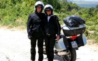 motoexplora-viaggi-in-moto-grecia-agosto-2010-05