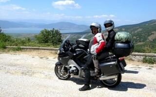motoexplora-viaggi-in-moto-grecia-agosto-2010-06