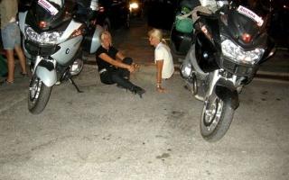motoexplora-viaggi-in-moto-grecia-agosto-2010-08