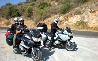 motoexplora-viaggi-in-moto-grecia-agosto-2010-11