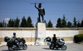 motoexplora-viaggi-in-moto-grecia-agosto-2010-13