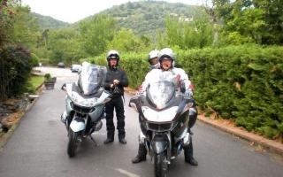 motoexplora-viaggi-in-moto-grecia-agosto-2010-14
