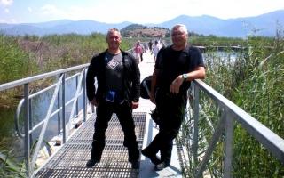motoexplora-viaggi-in-moto-grecia-agosto-2010-15