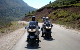 motoexplora-viaggi-in-moto-grecia-agosto-2010-18
