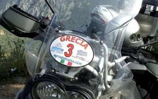 motoexplora-viaggi-in-moto-grecia-aprile-2010-02