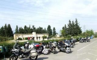 motoexplora-viaggi-in-moto-grecia-aprile-2010-04