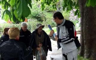 motoexplora-viaggi-in-moto-grecia-aprile-2010-08