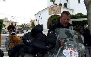 motoexplora-viaggi-in-moto-grecia-aprile-2010-11