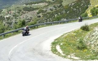 motoexplora-viaggi-in-moto-grecia-aprile-2010-12